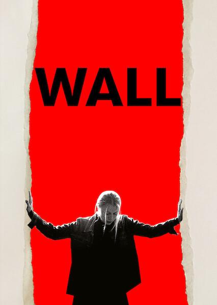 Wall on Netflix UK